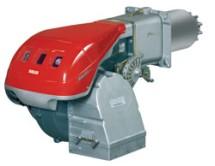 RIELLO RS 68-120-160-200
